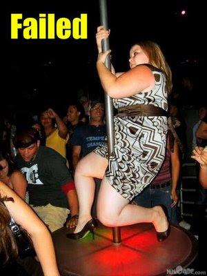 http://2.bp.blogspot.com/_Fp7FSoWENiA/SaAXpg2lh7I/AAAAAAAADVc/FnJjXFi-SzQ/s400/funny_pictures[94].jpg